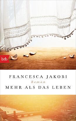 Cover: https://exlibris.azureedge.net/covers/9783/4427/1824/5/9783442718245xl.jpg