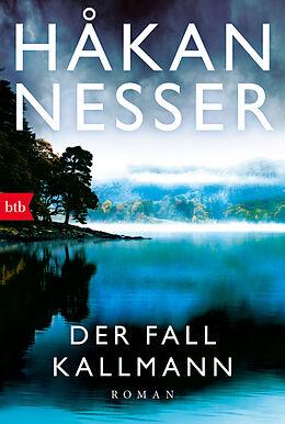 Cover: https://exlibris.azureedge.net/covers/9783/4427/1832/0/9783442718320xl.jpg
