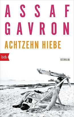 Cover: https://exlibris.azureedge.net/covers/9783/4427/1861/0/9783442718610xl.jpg