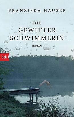 Cover: https://exlibris.azureedge.net/covers/9783/4427/1915/0/9783442719150xl.jpg