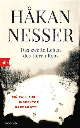 Cover: https://exlibris.azureedge.net/covers/9783/4427/1986/0/9783442719860xl.jpg