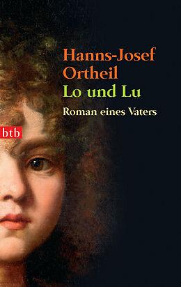 Cover: https://exlibris.azureedge.net/covers/9783/4427/2798/8/9783442727988xl.jpg
