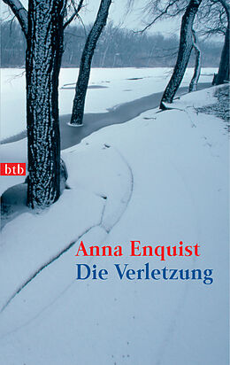 Cover: https://exlibris.azureedge.net/covers/9783/4427/3138/1/9783442731381xl.jpg