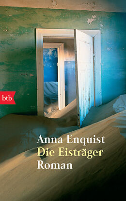 Cover: https://exlibris.azureedge.net/covers/9783/4427/3235/7/9783442732357xl.jpg