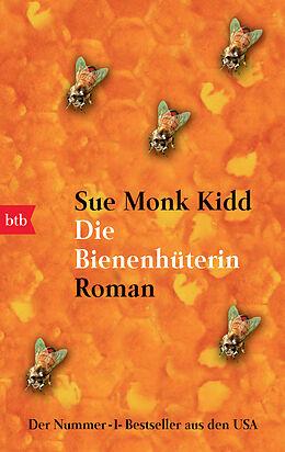 Die Bienenhüterin [Version allemande]