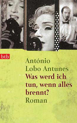 Cover: https://exlibris.azureedge.net/covers/9783/4427/3298/2/9783442732982xl.jpg