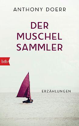 Cover: https://exlibris.azureedge.net/covers/9783/4427/3398/9/9783442733989xl.jpg
