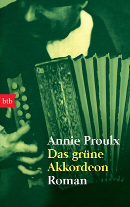 Cover: https://exlibris.azureedge.net/covers/9783/4427/3423/8/9783442734238xl.jpg