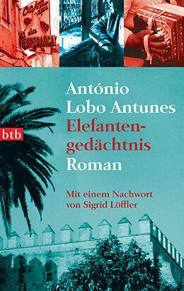 Cover: https://exlibris.azureedge.net/covers/9783/4427/3424/5/9783442734245xl.jpg