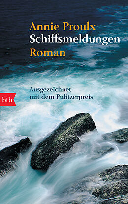 Cover: https://exlibris.azureedge.net/covers/9783/4427/3611/9/9783442736119xl.jpg