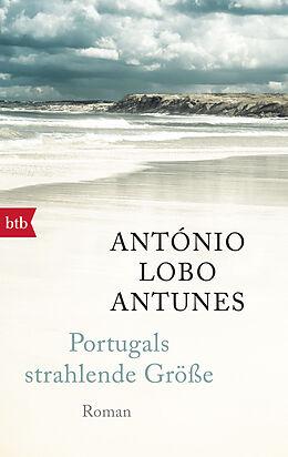 Cover: https://exlibris.azureedge.net/covers/9783/4427/3628/7/9783442736287xl.jpg