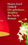 Cover: https://exlibris.azureedge.net/covers/9783/4427/3639/3/9783442736393xl.jpg