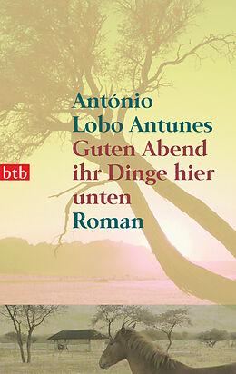 Cover: https://exlibris.azureedge.net/covers/9783/4427/3655/3/9783442736553xl.jpg