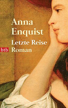 Cover: https://exlibris.azureedge.net/covers/9783/4427/3776/5/9783442737765xl.jpg