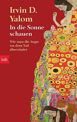 Cover: https://exlibris.azureedge.net/covers/9783/4427/3838/0/9783442738380xl.jpg