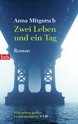 Cover: https://exlibris.azureedge.net/covers/9783/4427/3844/1/9783442738441xl.jpg