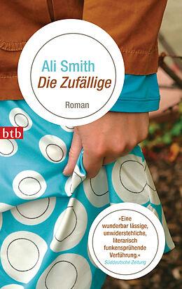 Cover: https://exlibris.azureedge.net/covers/9783/4427/3869/4/9783442738694xl.jpg