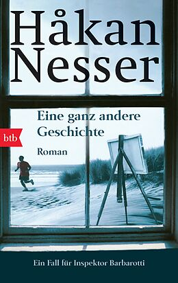 Cover: https://exlibris.azureedge.net/covers/9783/4427/4091/8/9783442740918xl.jpg