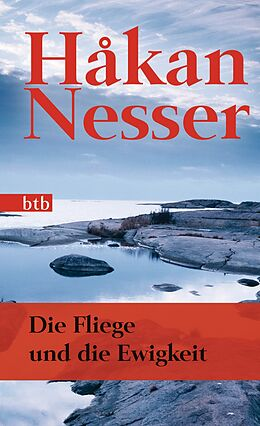 Cover: https://exlibris.azureedge.net/covers/9783/4427/4167/0/9783442741670xl.jpg