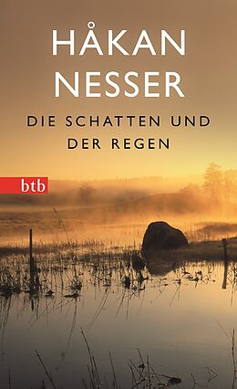Cover: https://exlibris.azureedge.net/covers/9783/4427/4261/5/9783442742615xl.jpg