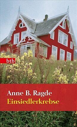 Cover: https://exlibris.azureedge.net/covers/9783/4427/4262/2/9783442742622xl.jpg