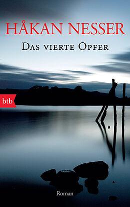 Cover: https://exlibris.azureedge.net/covers/9783/4427/4273/8/9783442742738xl.jpg