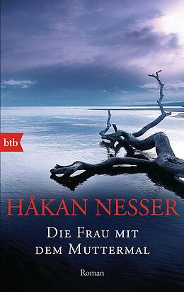 Cover: https://exlibris.azureedge.net/covers/9783/4427/4275/2/9783442742752xl.jpg