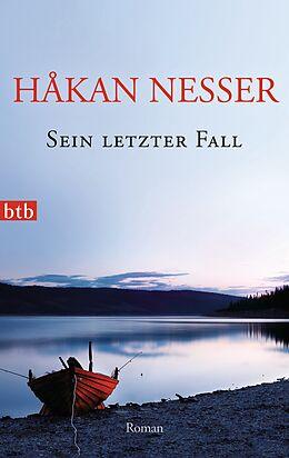 Cover: https://exlibris.azureedge.net/covers/9783/4427/4281/3/9783442742813xl.jpg