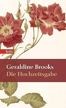 Cover: https://exlibris.azureedge.net/covers/9783/4427/4301/8/9783442743018xl.jpg