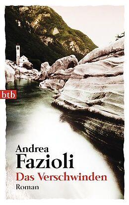 Cover: https://exlibris.azureedge.net/covers/9783/4427/4311/7/9783442743117xl.jpg