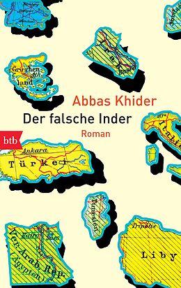 Cover: https://exlibris.azureedge.net/covers/9783/4427/4460/2/9783442744602xl.jpg
