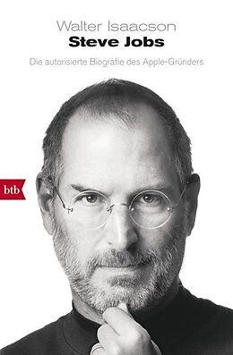 Cover: https://exlibris.azureedge.net/covers/9783/4427/4491/6/9783442744916xl.jpg