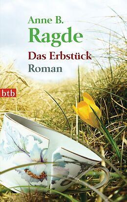 Cover: https://exlibris.azureedge.net/covers/9783/4427/4501/2/9783442745012xl.jpg