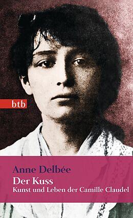 Cover: https://exlibris.azureedge.net/covers/9783/4427/4543/2/9783442745432xl.jpg