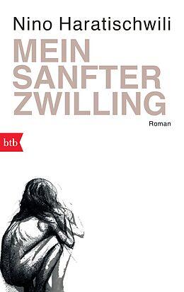 Mein sanfter Zwilling [Version allemande]