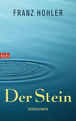 Cover: https://exlibris.azureedge.net/covers/9783/4427/4590/6/9783442745906xl.jpg