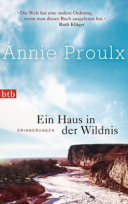 Cover: https://exlibris.azureedge.net/covers/9783/4427/4601/9/9783442746019xl.jpg