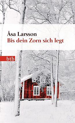 Cover: https://exlibris.azureedge.net/covers/9783/4427/4623/1/9783442746231xl.jpg