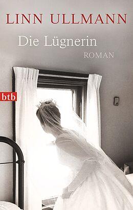 Die Lügnerin [Version allemande]