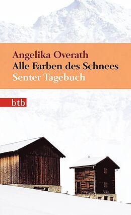 Cover: https://exlibris.azureedge.net/covers/9783/4427/4696/5/9783442746965xl.jpg