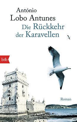 Cover: https://exlibris.azureedge.net/covers/9783/4427/4779/5/9783442747795xl.jpg