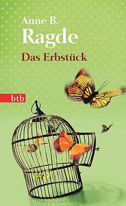 Cover: https://exlibris.azureedge.net/covers/9783/4427/4786/3/9783442747863xl.jpg