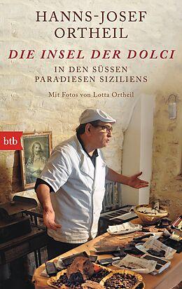 Cover: https://exlibris.azureedge.net/covers/9783/4427/4855/6/9783442748556xl.jpg