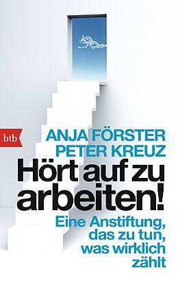 Cover: https://exlibris.azureedge.net/covers/9783/4427/4883/9/9783442748839xl.jpg