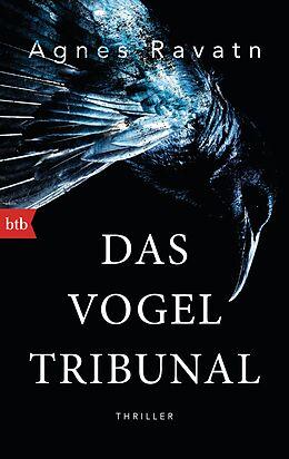Cover: https://exlibris.azureedge.net/covers/9783/4427/4916/4/9783442749164xl.jpg