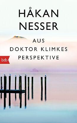 Cover: https://exlibris.azureedge.net/covers/9783/4427/4950/8/9783442749508xl.jpg