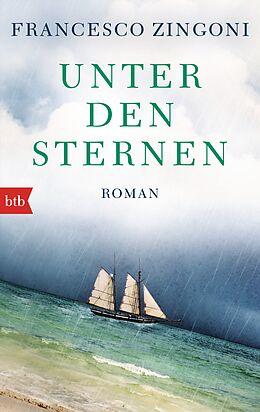 Cover: https://exlibris.azureedge.net/covers/9783/4427/4999/7/9783442749997xl.jpg