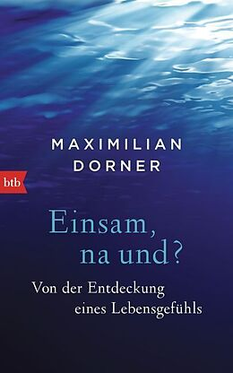 Cover: https://exlibris.azureedge.net/covers/9783/4427/5490/8/9783442754908xl.jpg
