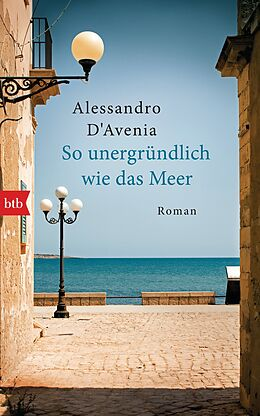 Cover: https://exlibris.azureedge.net/covers/9783/4427/5653/7/9783442756537xl.jpg