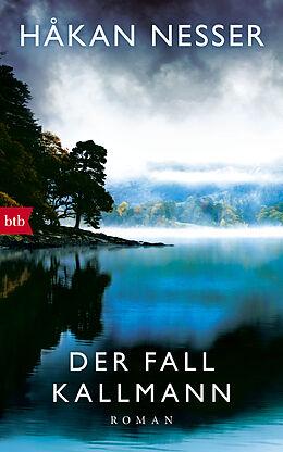 Cover: https://exlibris.azureedge.net/covers/9783/4427/5728/2/9783442757282xl.jpg